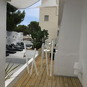 Bhc Boutique Hostal Cala Millor photos Exterior