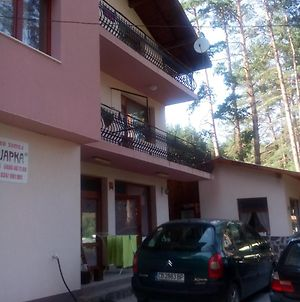 Family Hotel Shisharka photos Exterior