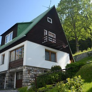 Holiday Home Spindleruv Mlyn photos Exterior