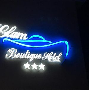 Glam Boutique photos Exterior