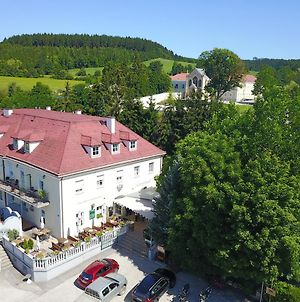 Hotel Mayerling Adults Only photos Exterior