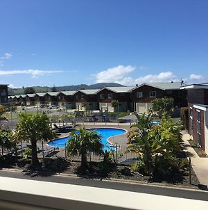 Ocean Serenity Apartments Whitianga photos Exterior