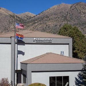 Country Inn & Suites By Radisson, Flagstaff, Az photos Exterior