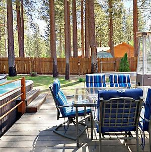 Tahoe Home 1135 By Redawning photos Exterior
