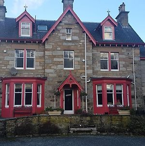 Carra Beag Guest House photos Exterior