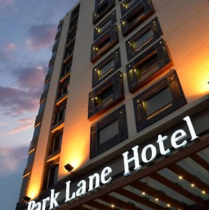 Park Lane Hotel Lahore photos Exterior