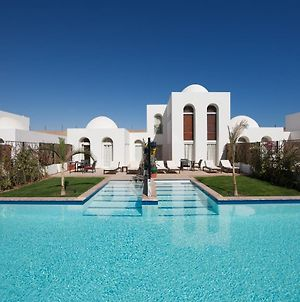 Fort Arabesque Resort, Spa & Villas photos Exterior