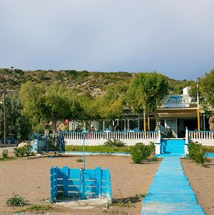 Kastri Boutique Beach photos Exterior