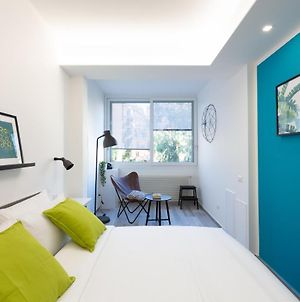 Colourful And Bright Flat Near Vatican photos Exterior