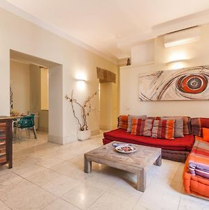 Charming And Enjoyable Flat Few Steps From Vatican photos Exterior