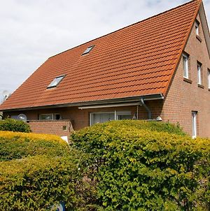 Holiday Home Storchennest photos Exterior