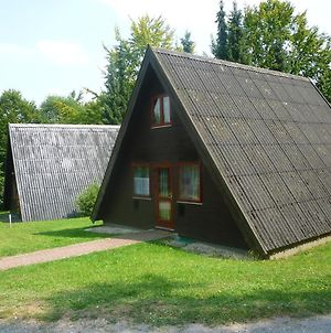 Holiday Home Arolsen Twistesee.1 photos Exterior