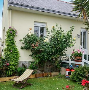 Holiday Home Les Rosiers photos Exterior