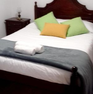 Studio In Ribeira Brava With Wonderful Sea View And Wifi 800 M From The Beach photos Exterior