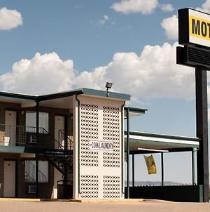 Motel 8 Laramie photos Exterior