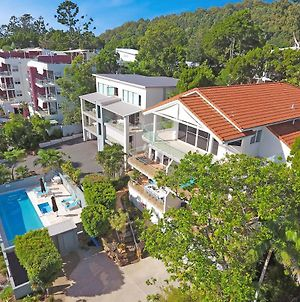 Charming Noosa Heads Apartment; Laguna Bay Views Unit 6 Taralla 18 Edgar Bennett Avenue photos Exterior