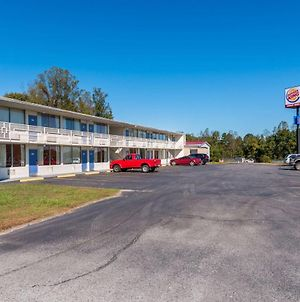 Motel 6-Connellys Springs, Nc photos Exterior
