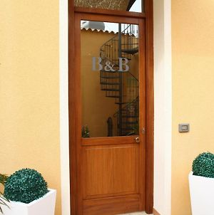 Coralia Bed And Breakfast photos Exterior