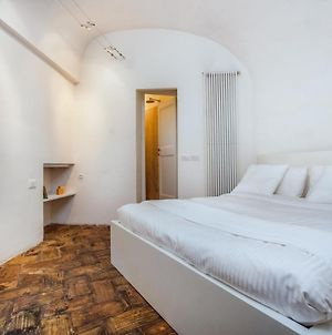 Charming 2 Beds In The Heart Of Rome photos Exterior