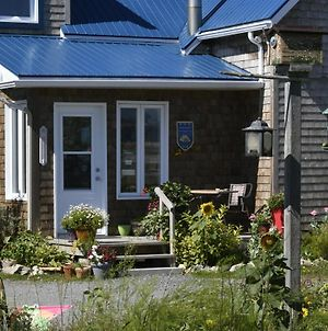 Gite Reve Et Realite Bed And Breakfast # photos Exterior