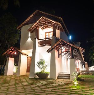 The Ayur Villa photos Exterior