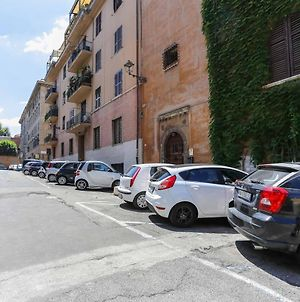 Large 2 Bed Flat Next To The Colosseum photos Exterior