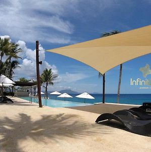 Instyle Residences At Infiniti Blu photos Exterior