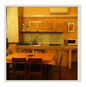 1 Bedroom Flat For 6 Persons photos Exterior