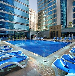 Ghaya Grand Hotel photos Exterior