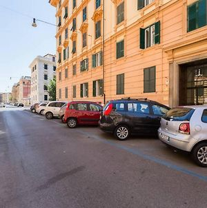 Bright And Modern 2 Bed Flat In Prati photos Exterior