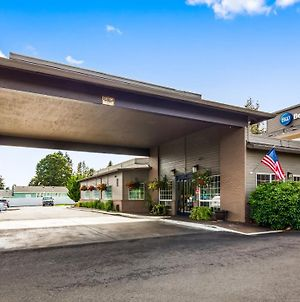 Best Western Oak Meadows Inn photos Exterior