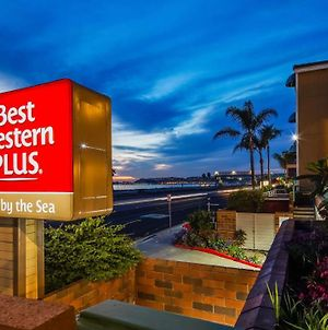 Best Western Plus Dana Point Inn-By-The-Sea photos Exterior