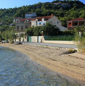 Apartments And Rooms By The Sea Slano, Dubrovnik - 8737 photos Exterior