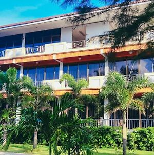 The Uncle Beach Resort And Seaside Residence photos Exterior