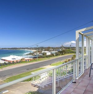 143 Mitchell Pde - Magnificent Outlook photos Exterior