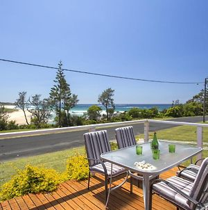 15 Seaside Pde - Fully Decked Out photos Exterior