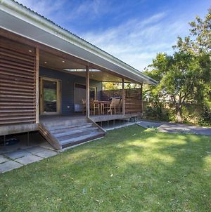 33 Bangalow - Narrawallee'S Beautiful Bungalow photos Exterior