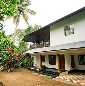 Peaceful 1Br Stay In Anachal photos Exterior