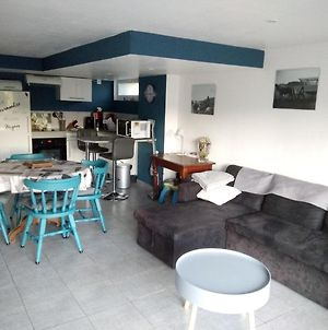 House With 2 Bedrooms In Bouvelinghem With Furnished Garden And Wifi 30 Km From The Beach photos Exterior