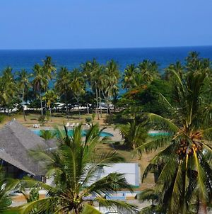 Golden Sand Resort Diani Beach- 2 Bedroom Apt photos Exterior