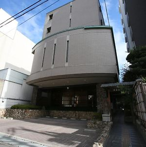 Business Hotel Masumi Sou photos Exterior