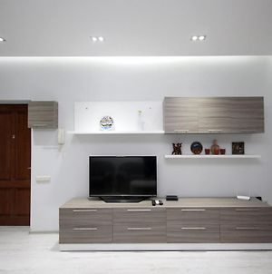 Gallery Apartment Saryan photos Exterior