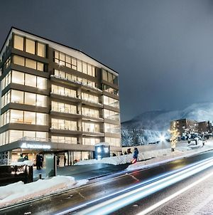 The Maples Niseko photos Exterior
