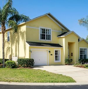 Gorgeous Vacation Home With Pool Rt1170 photos Exterior