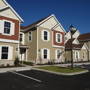 Dream Themed Vacation Townhome Su2602 photos Exterior