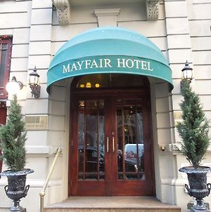 Mayfair New York photos Exterior