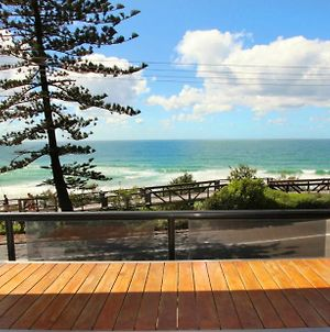 Unit 3 Phoenix Apartments, 1736 David Low Way Coolum Beach - Linen Incl. Wifi, 500 Bond photos Exterior