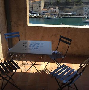 Apartment With 3 Bedrooms In Bonifacio With Wonderful Sea View Terrace And Wifi 3 Km From The Beach photos Exterior