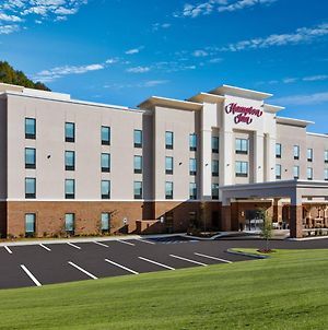 Hampton Inn Chattanooga East Ridge, Tn photos Exterior