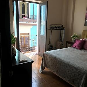 Elegant Crystal Apt At Casa Of Essence Located In Of Old San Juan photos Exterior